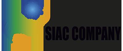 SIAC COMPANY